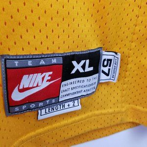 Nike Other - Nike Rewind Kobe Bryant Mens Jersey Sz XL Lakers